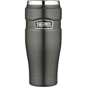 Thermos King Tumbler 470ml cool grey